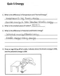 Energy Worksheets for 3rd Grade Pin Printable Worksheets On Worksheets Ideas 6697