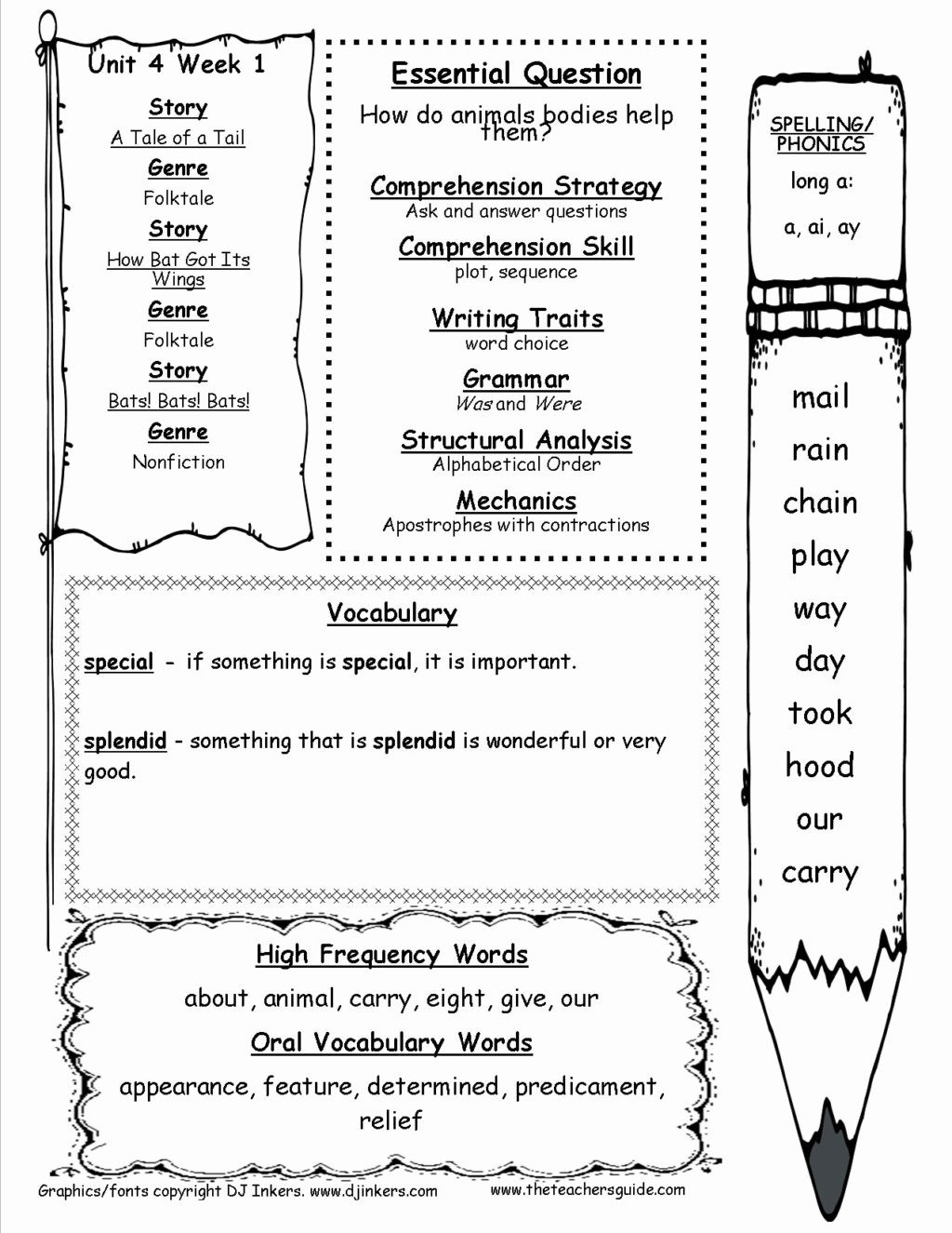 First Grade Sequencing Worksheets Worksheet First Grade Reading Help Lineree Book