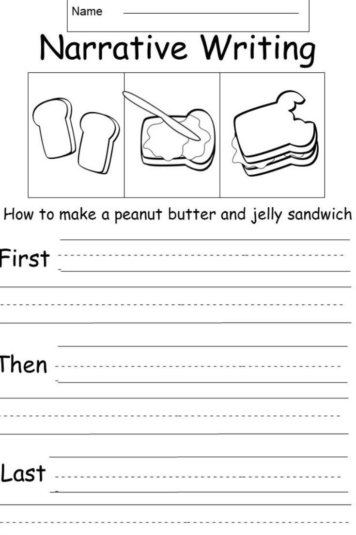 First Grade Writing Worksheets Math Worksheet Free First Grade Writing Worksheets First