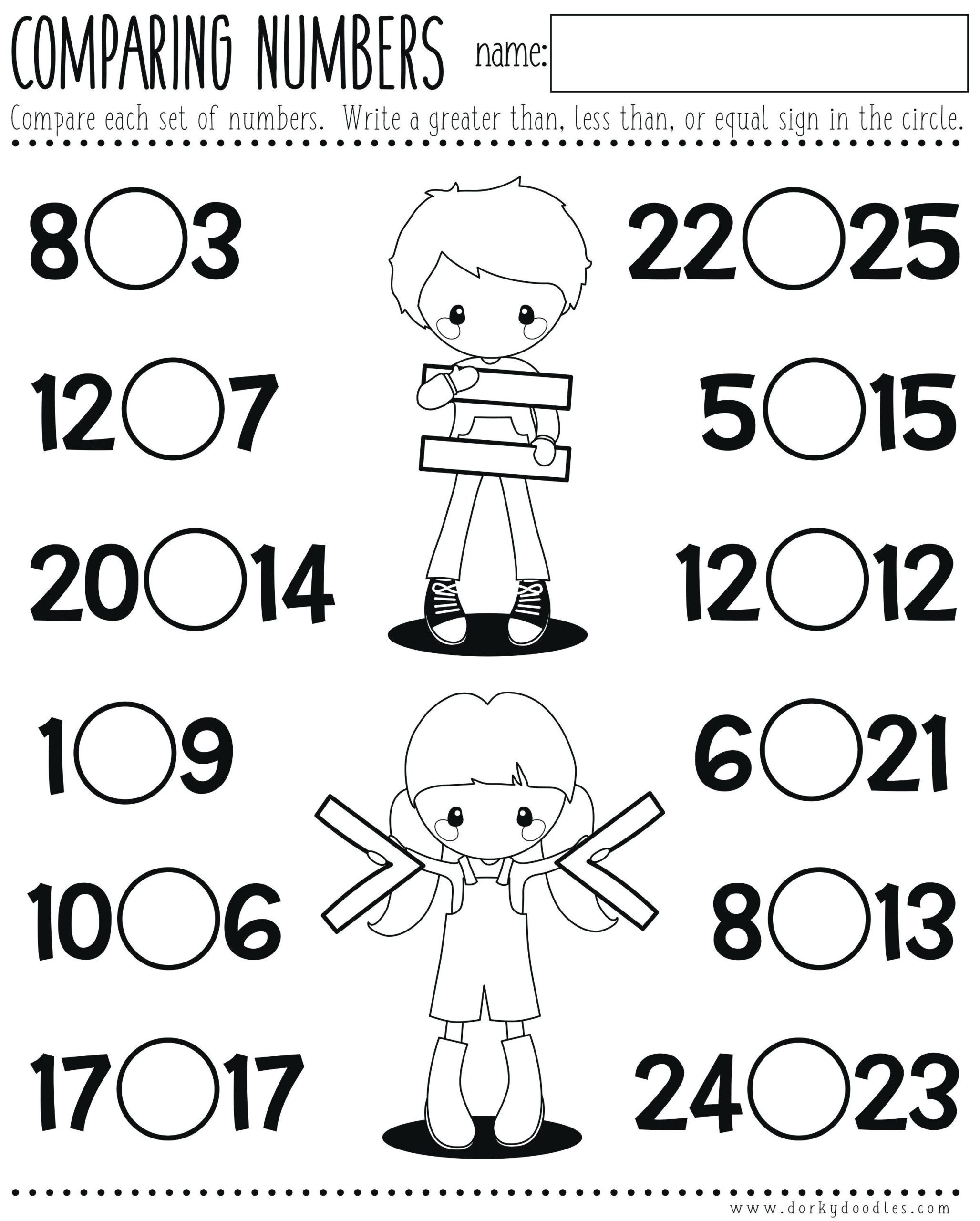 Free Printable Rebus Puzzles Less Than Kindergarten Worksheets Printable and More