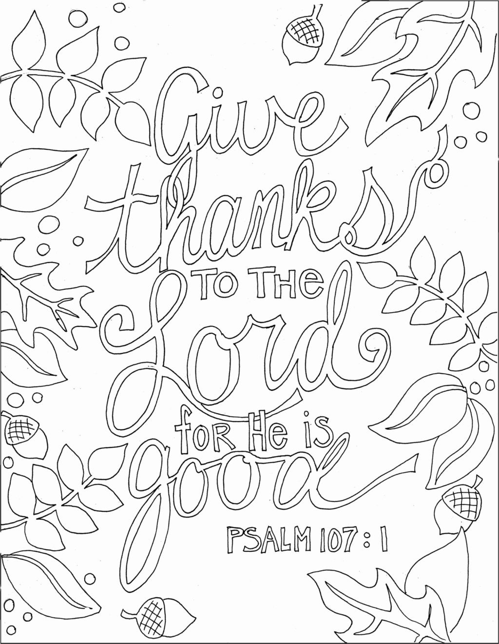 Free Printable Religious Worksheets 51 Stunning Printable Sunday School Coloring Pages