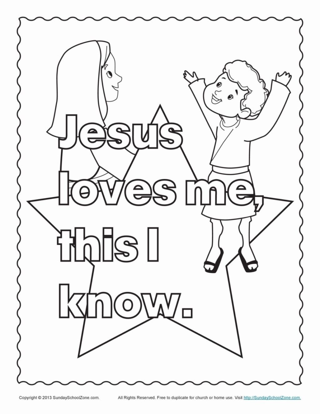 Free Printable Religious Worksheets Worksheet Free Printableigious Coloring Pages Worksheet