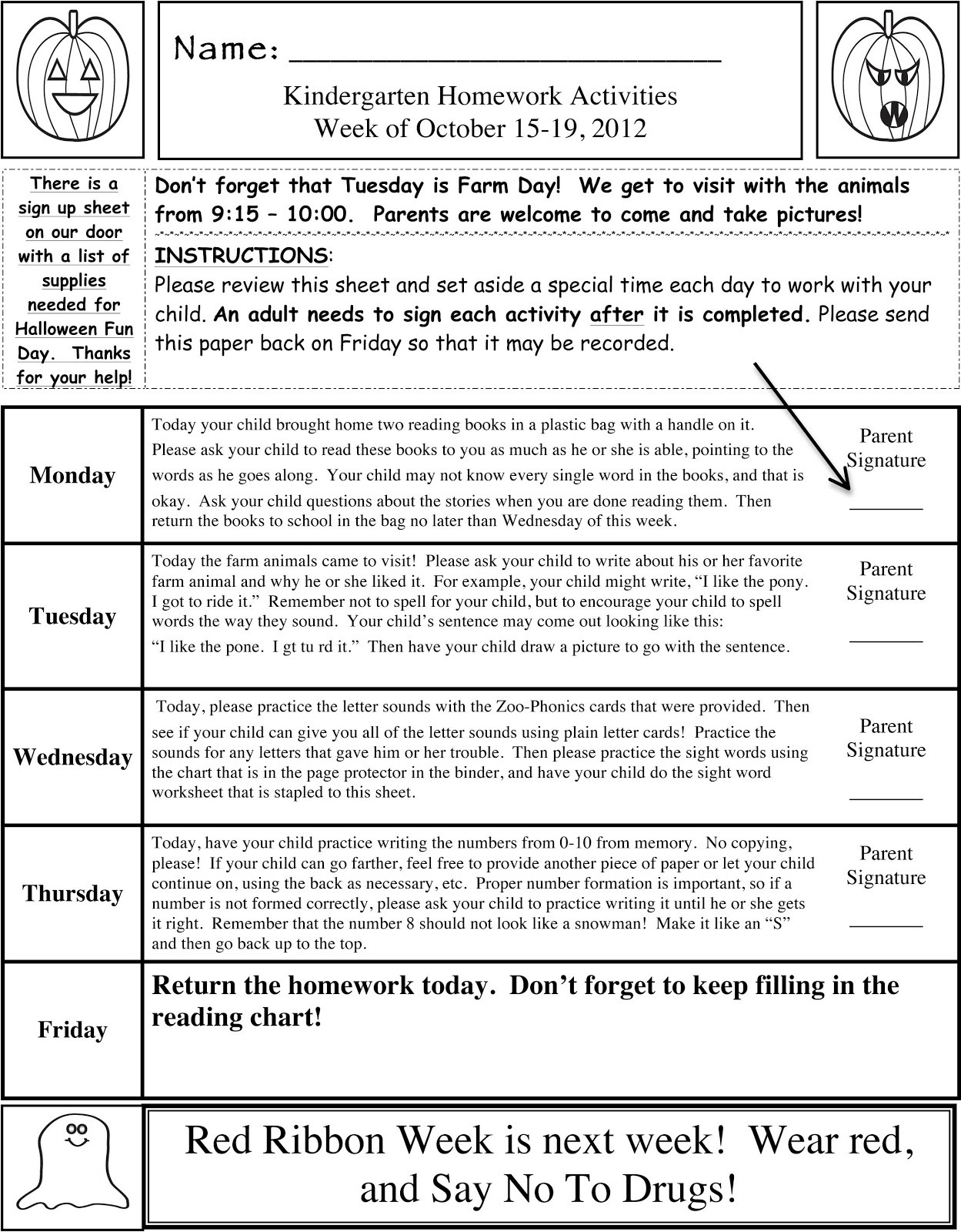 Graphing Worksheets for First Grade Worksheet Pre Math Activities Free Printable Handwriting