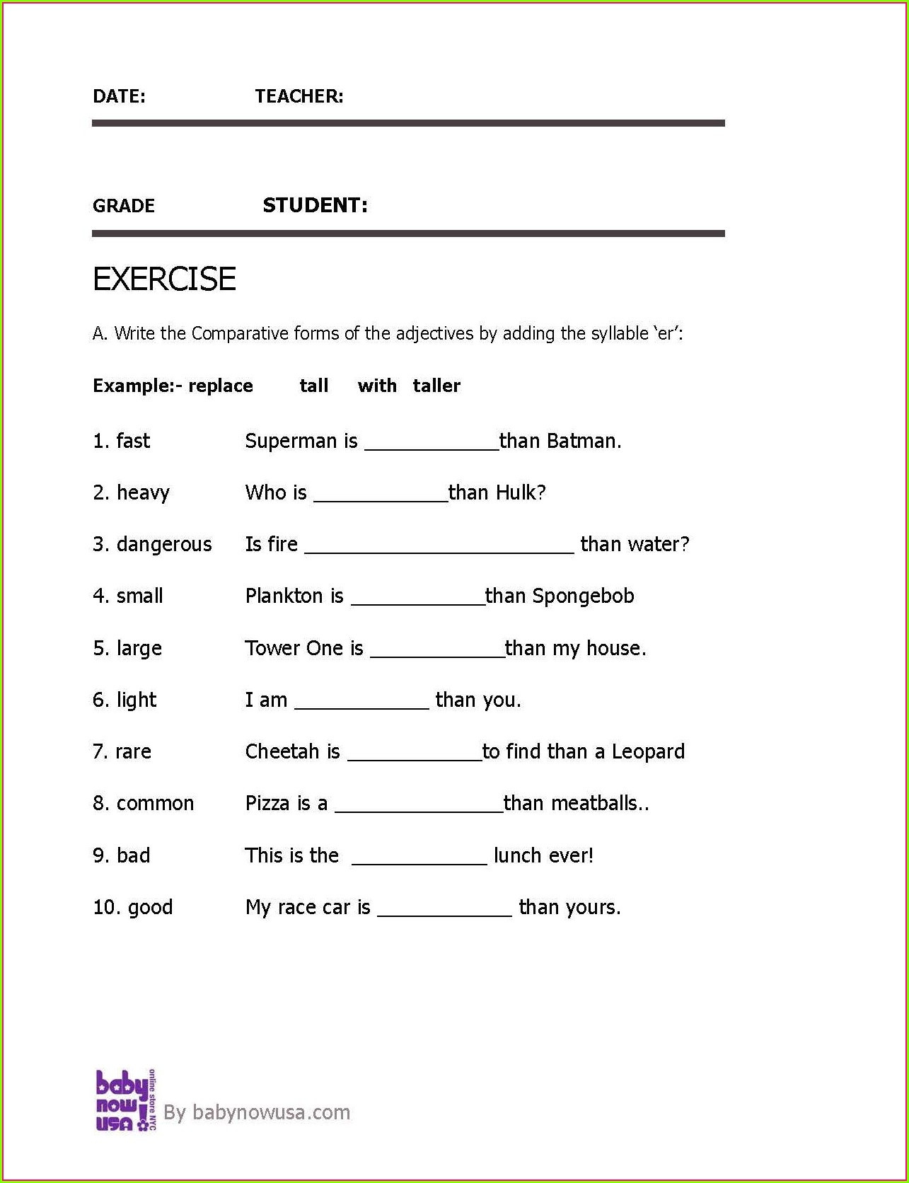 Homographs Worksheet 3rd Grade Fun Homonym Worksheets