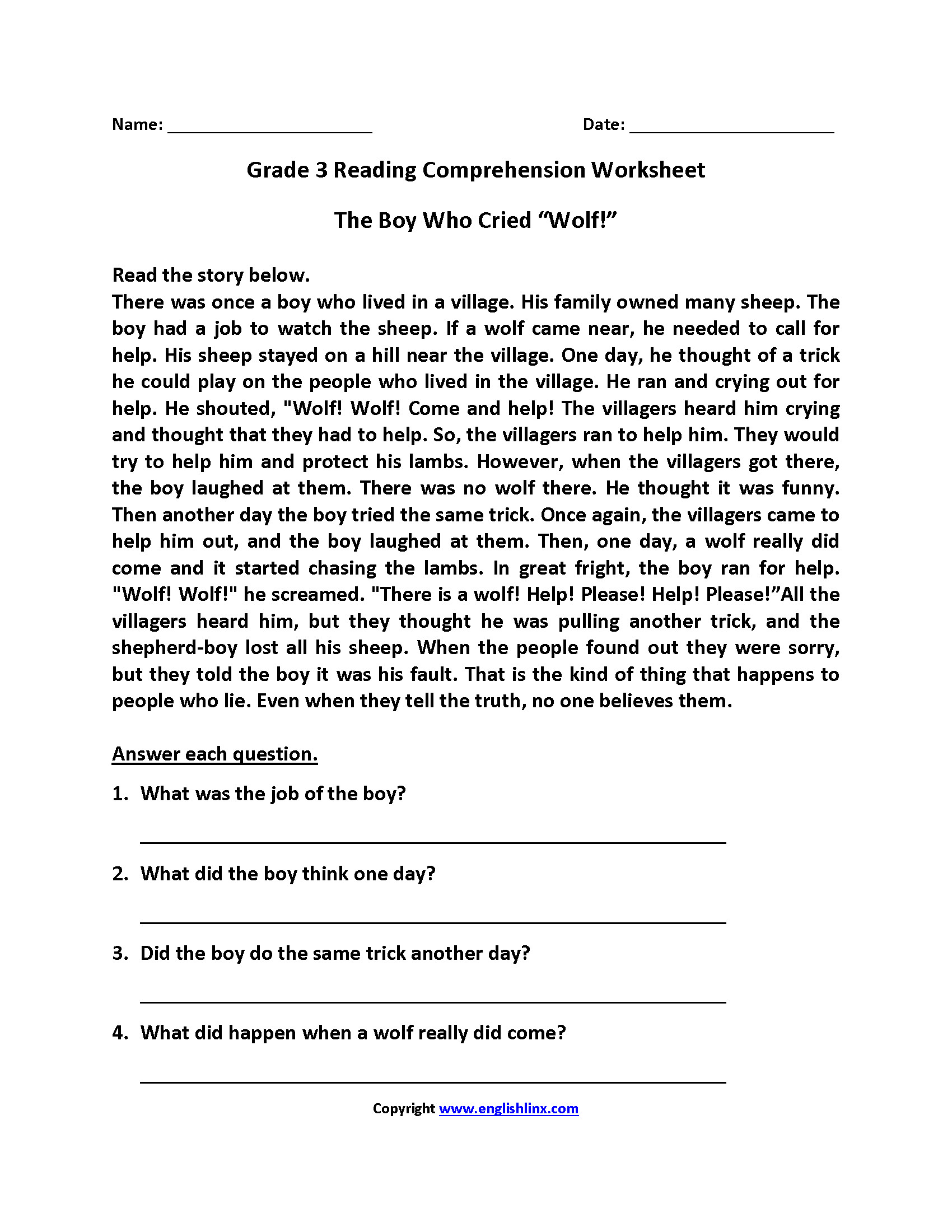 Homographs Worksheet 3rd Grade Homographs 3rd Grade English Worksheets