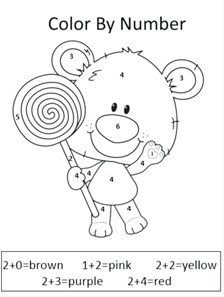 Mammals Worksheet First Grade Math Worksheet Printable 1st Grade Coloring Pages