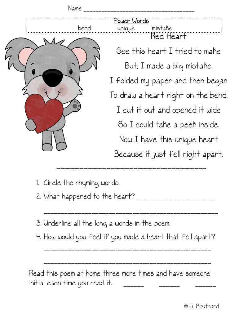 Mammals Worksheet First Grade Pin On Educational Worksheets Template