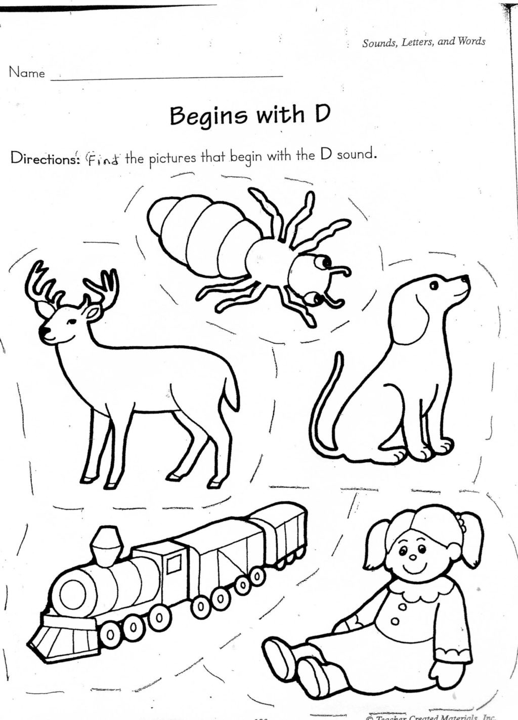 Mammals Worksheets for 2nd Grade Worksheet Letter Worksheets Horizontal Addition 2nd Grade