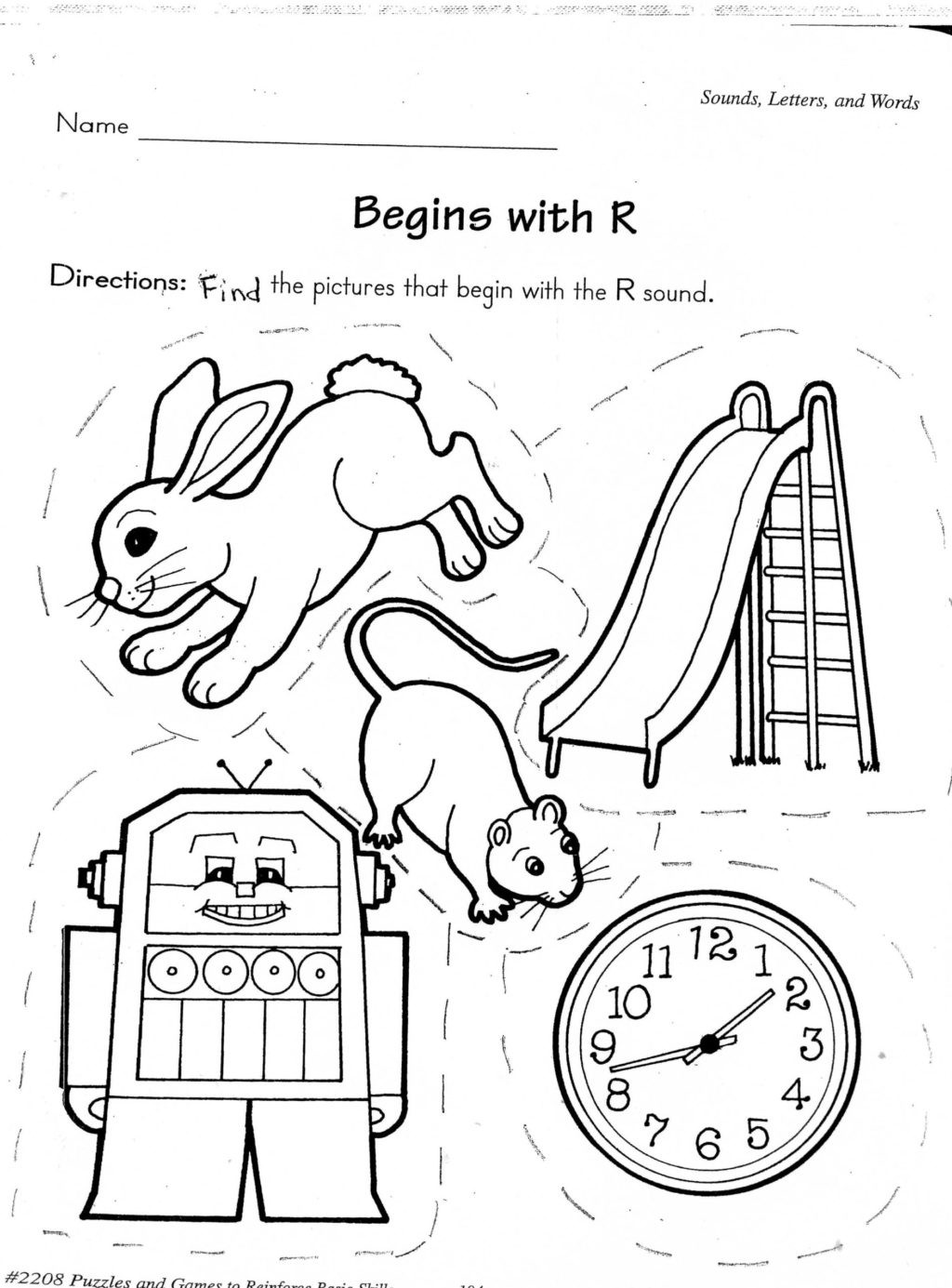 Mammals Worksheets for 2nd Grade Worksheet Worksheet 2nd Grade English Prehension
