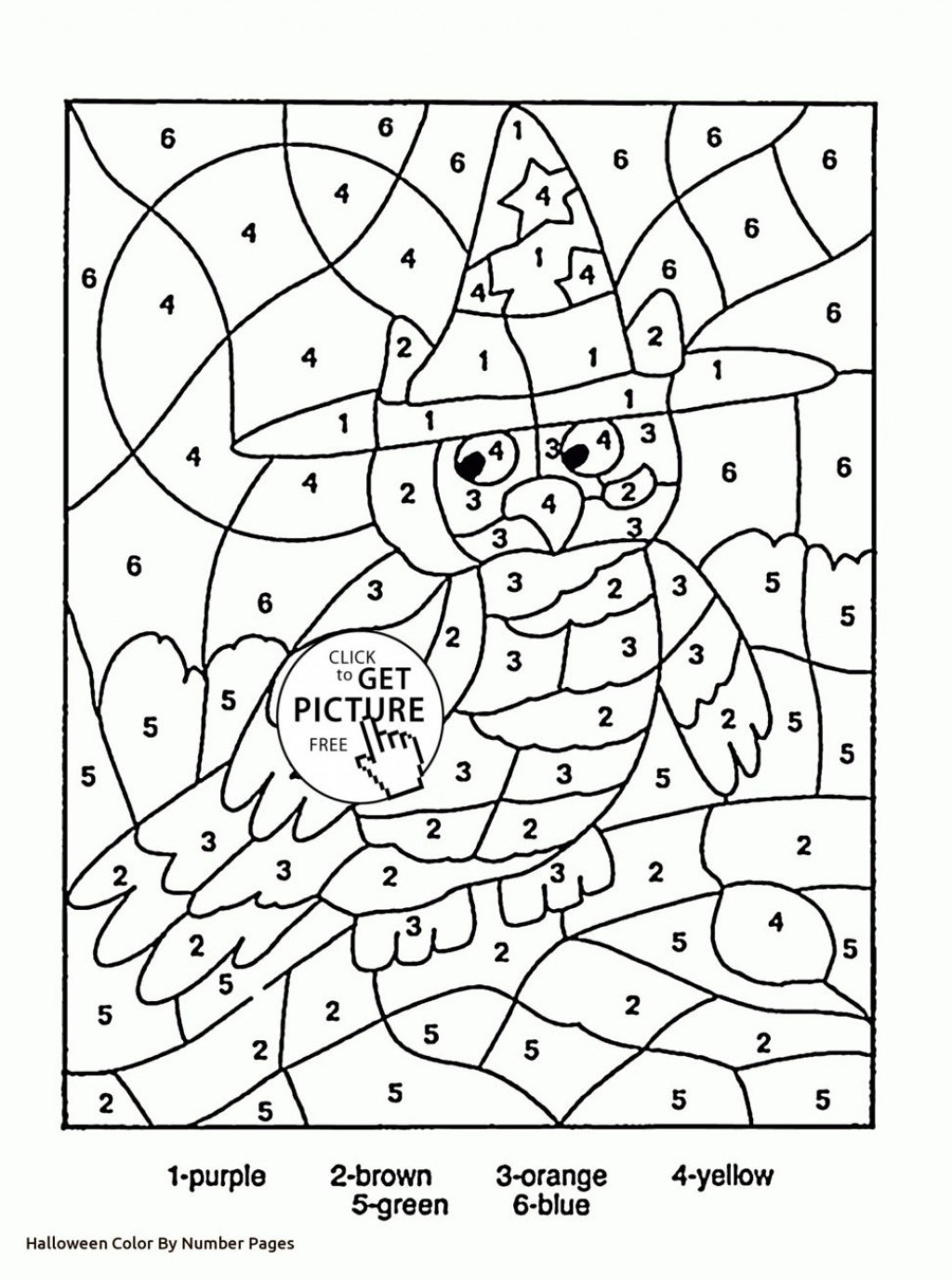Math Coloring Worksheets 3rd Grade Amazing Math Coloring Worksheets Image Inspirations – Haramiran
