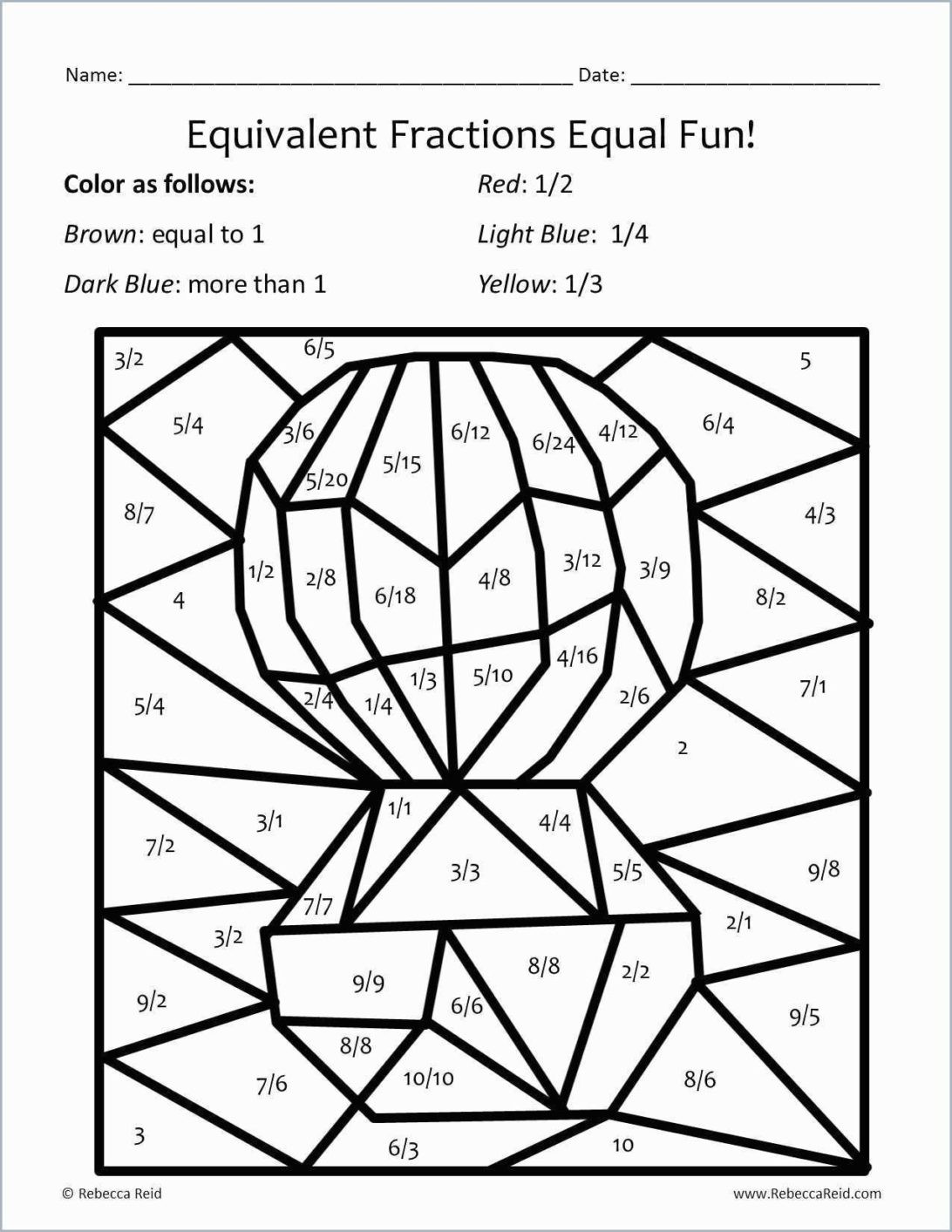 Math Coloring Worksheets 3rd Grade Coloring Book Coloring Book Free Math Worksheets for 3rd