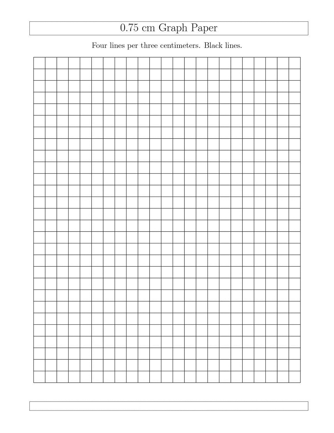 Math Drills Graph Paper Graph Paper Worksheets to Print