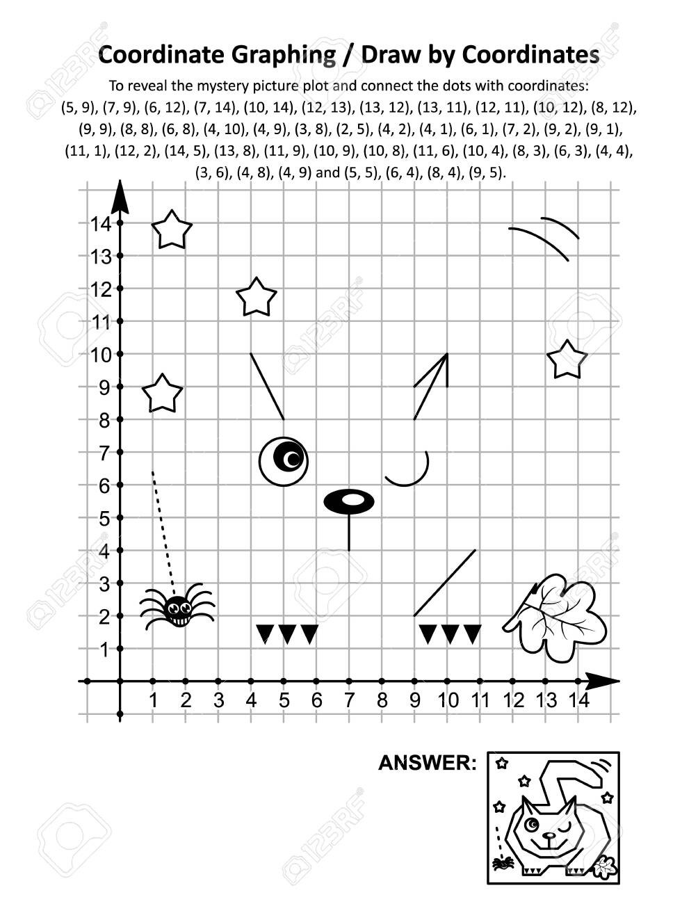 Math Hidden Picture Worksheets Math Worksheet 58 Math Mystery Picture Worksheets Picture