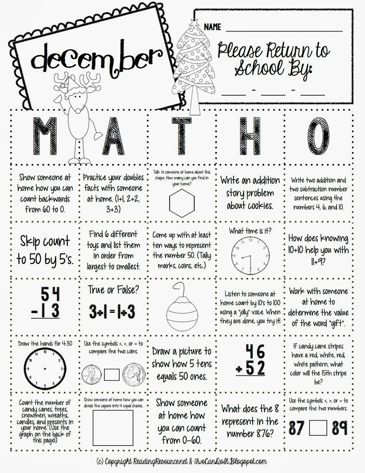 Middle School Map Skills Worksheets Monthly Archives July 4th Grade Math Test 3rd Grade Math