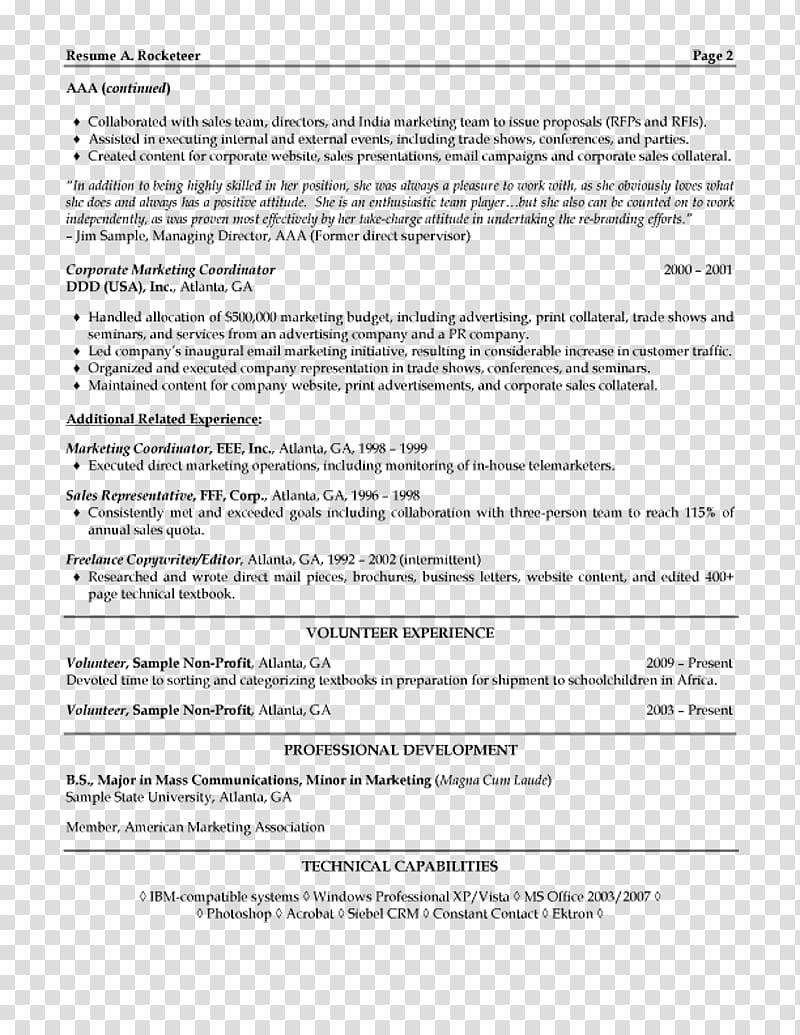 Middle School Resume Worksheet Résumé Worksheet Template Writing Homework Cv Template