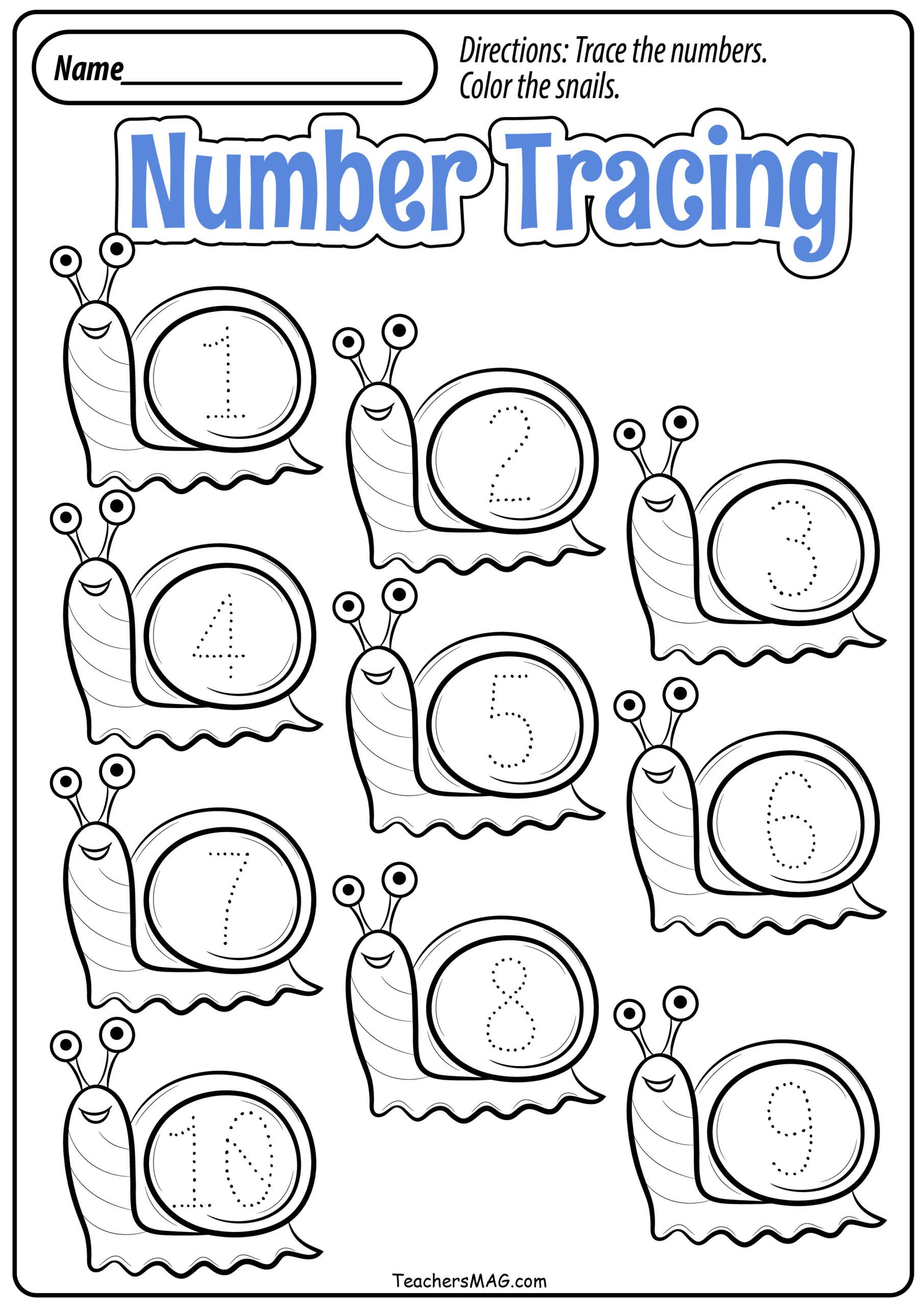 Pictograph Worksheets 3rd Grade Pictograph Worksheets Free Fun Multiplication Worksheets