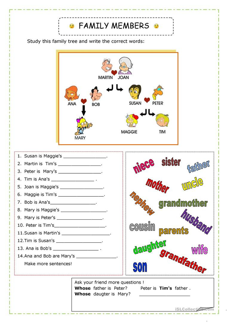 Possessive Pronouns Worksheet 2nd Grade English Esl Pronouns Possessive Pronouns E G My Mine