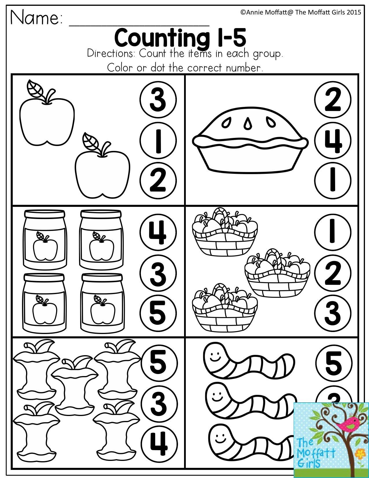 Preschool Opposites Worksheets Wonder Math Straight Lines Worksheets Kindergarten Opposites