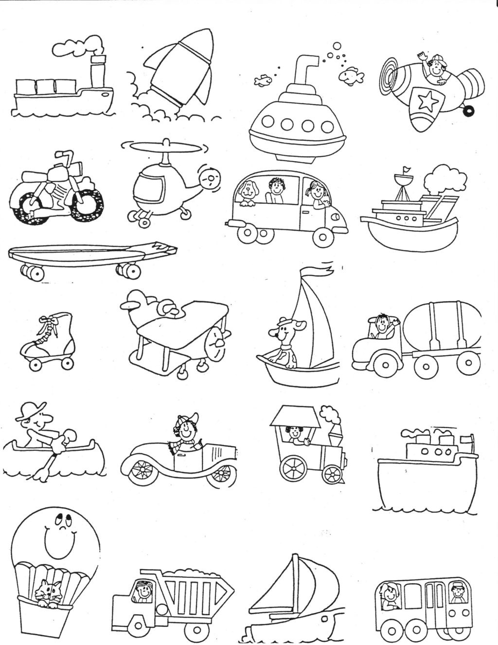 Preschool Sequencing Worksheets Worksheet Addition Mystery Picture Reading Prehension