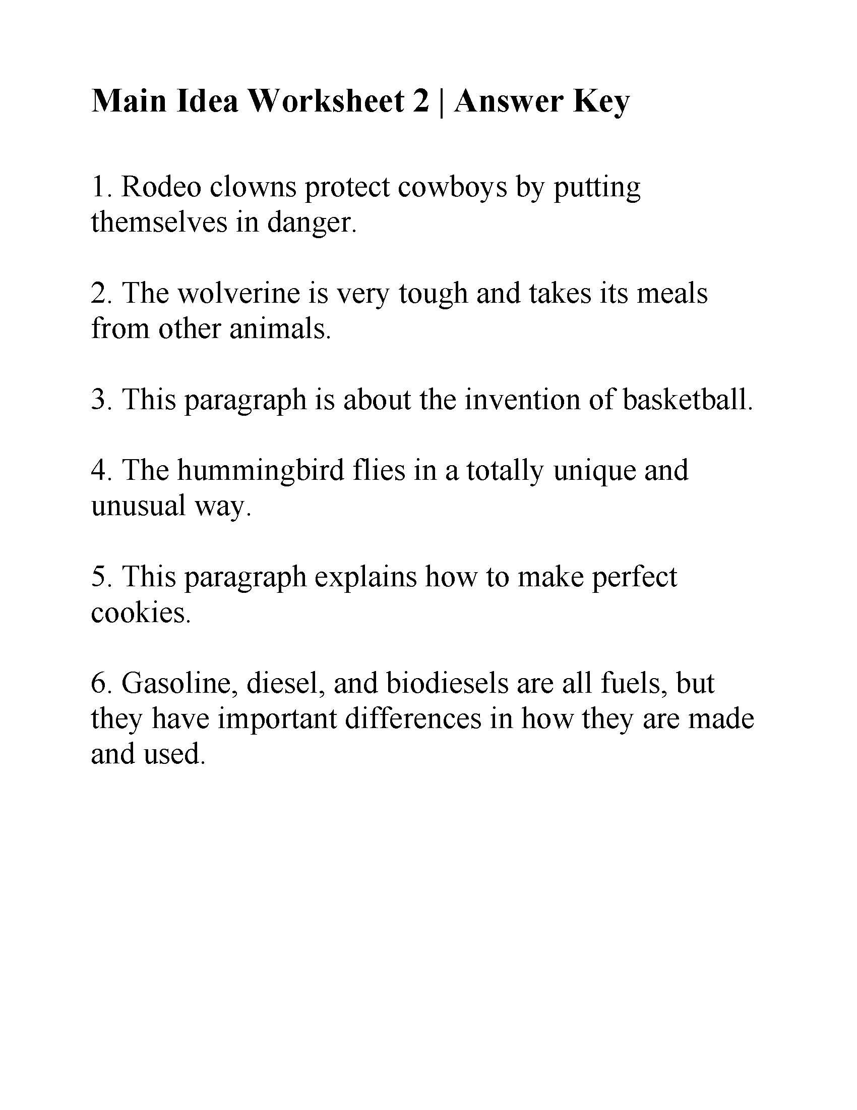 Proofreading Worksheets 3rd Grade 4 Free Grammar Worksheets Third Grade 3 Capitalization