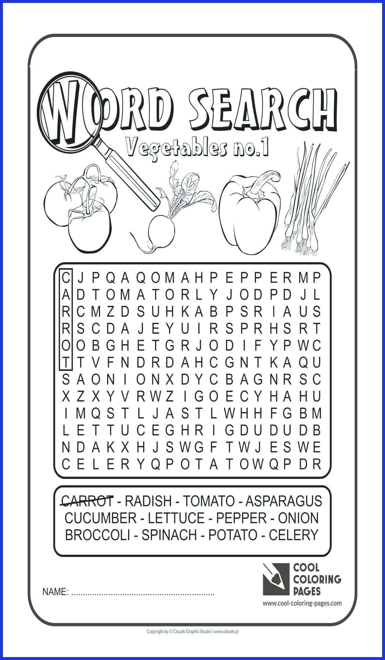 Proofreading Worksheets 3rd Grade Math Coloring Worksheets 3rd Grade Awesome Y Worksheets Math