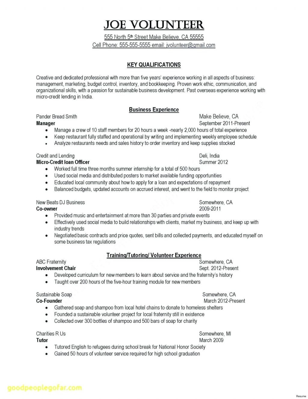 Proofreading Worksheets 5th Grade Printable Editing Worksheet