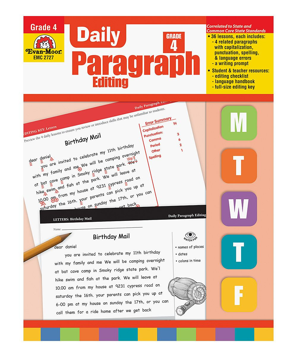 Quotation Worksheets 4th Grade Pin On Homeschool Curriculum