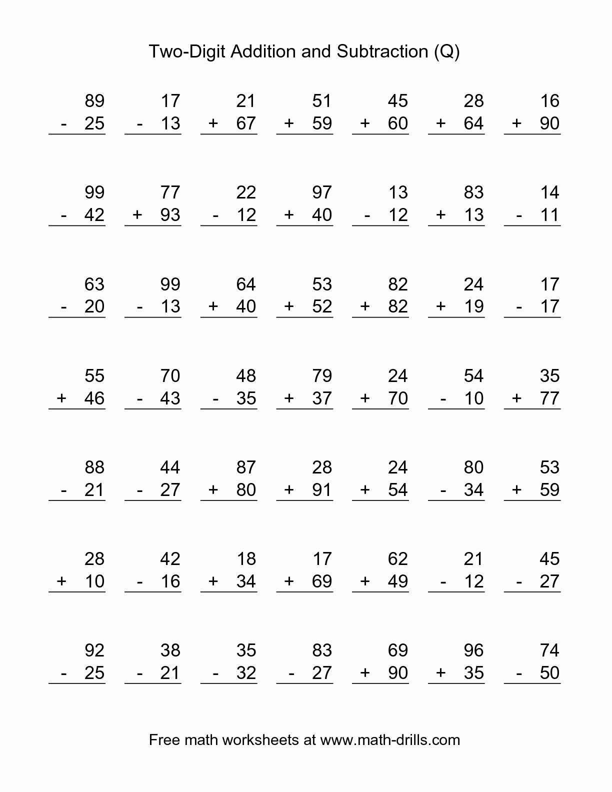Saxon Math Second Grade Worksheets 2nd Grade Math Worksheets Printable Second Free for John