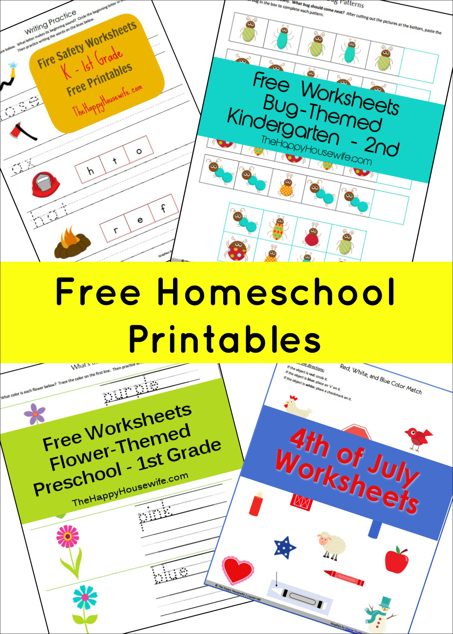 Seasons Worksheets for First Grade Four Seasons Worksheets Free Printables the Happy