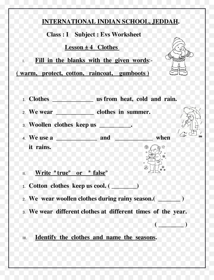 Seasons Worksheets for First Grade Hard Math for Middle School Ks2 Science Worksheets with