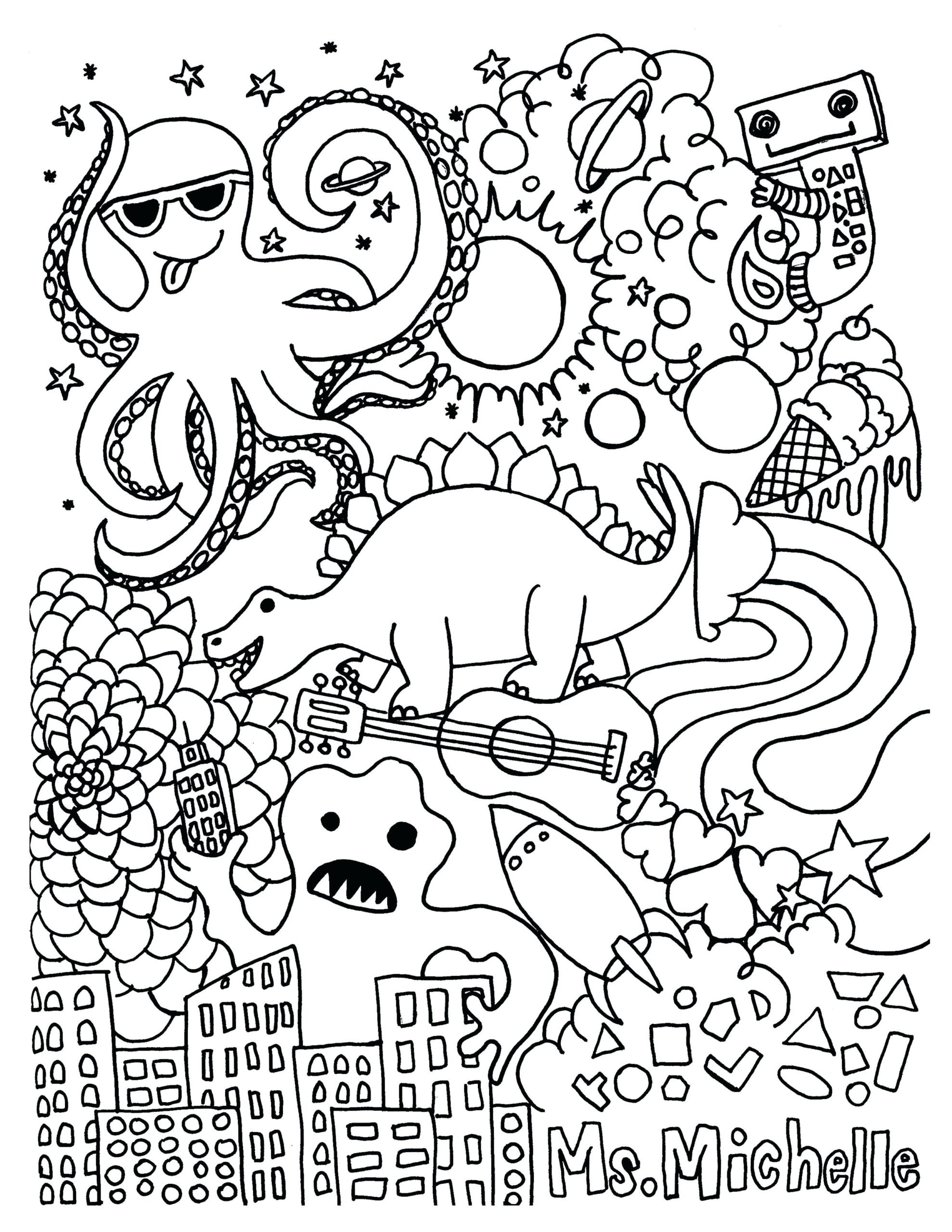 Second Grade Math Coloring Worksheets Free Math Coloring Worksheets Tag Awesome Math Coloring