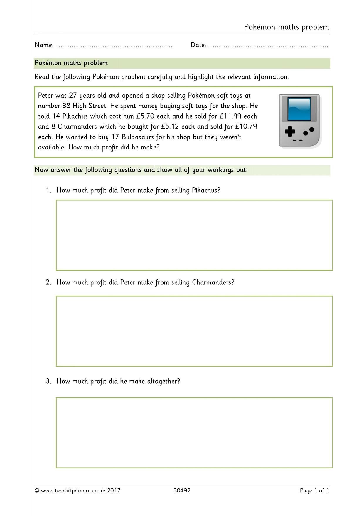Sequence Worksheets 3rd Grade Sequencing events Worksheets 2nd Grade