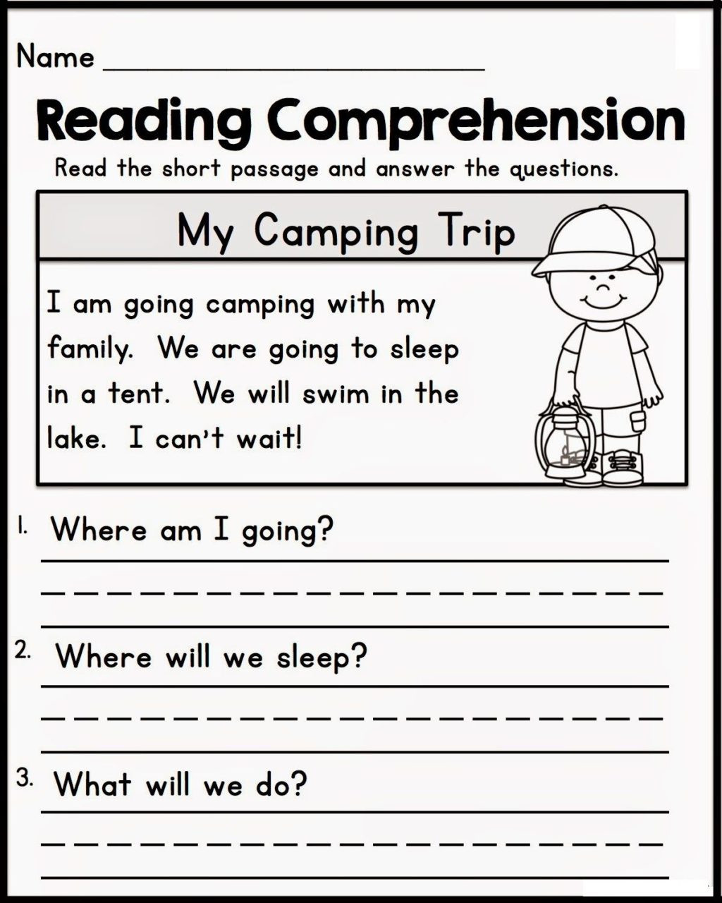 Social Studies Worksheets 2nd Grade Worksheet Free Printables for 1st Grade Worksheets Kids