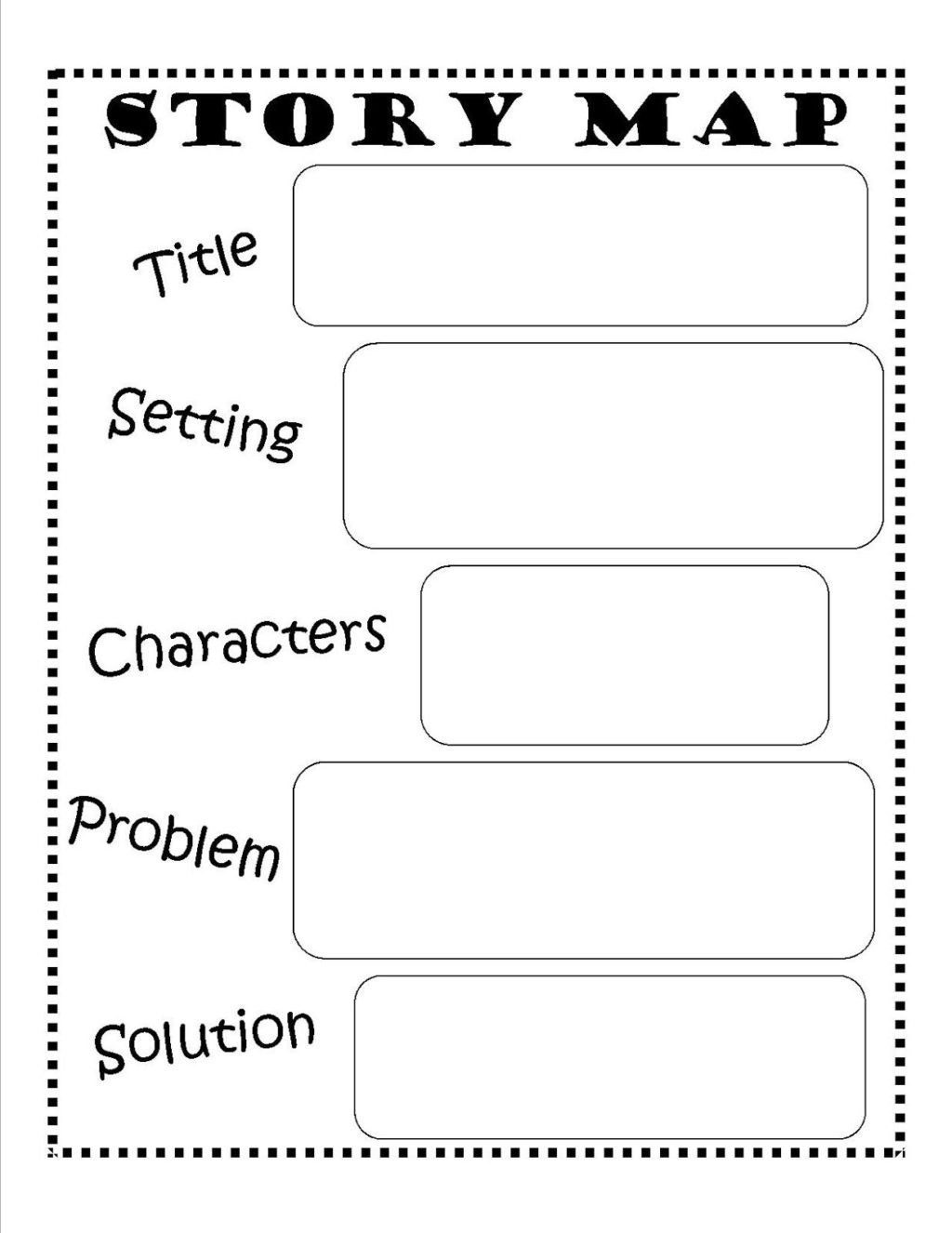 Story Elements Worksheets 2nd Grade Worksheet Remarkable Second Grade Reading Stories