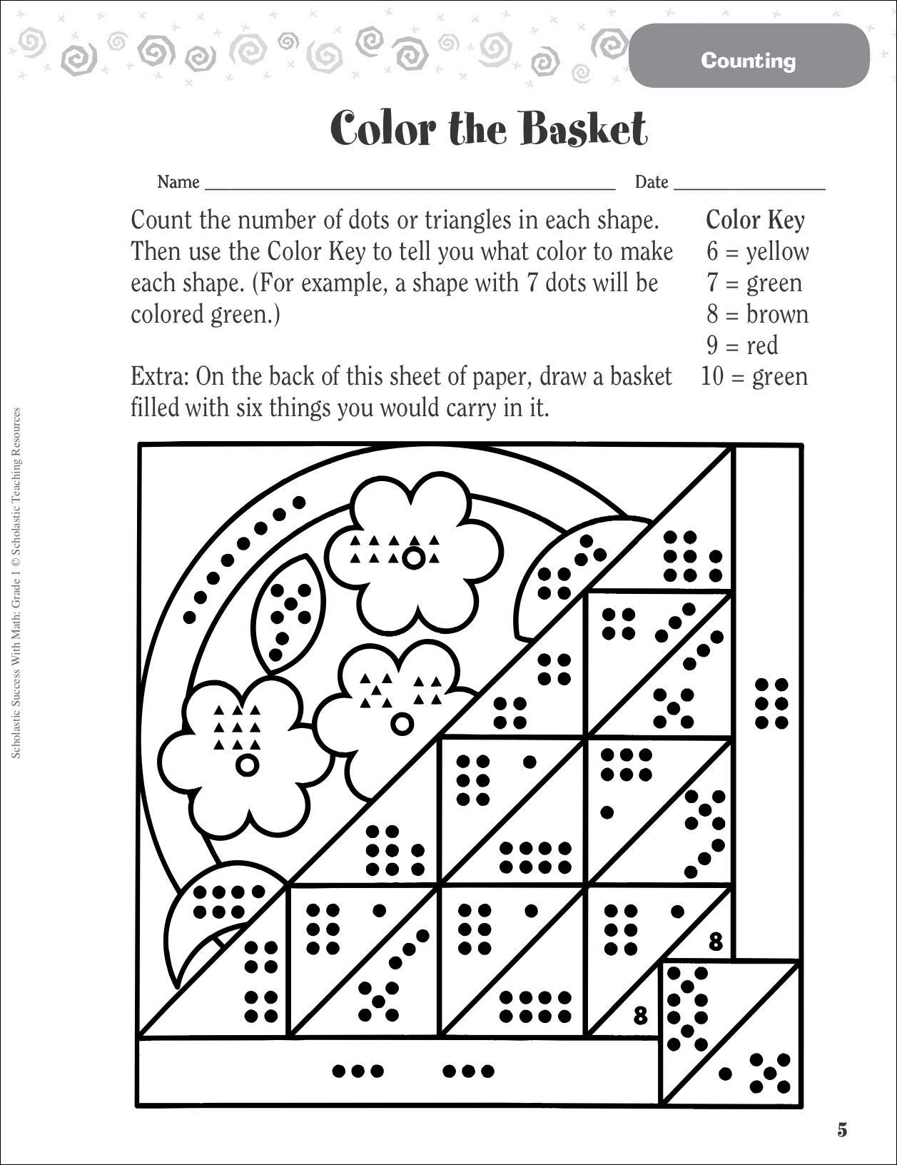 Summary Worksheets 2nd Grade Worksheet Ideas Prehension Stage Freerksheets for Kids