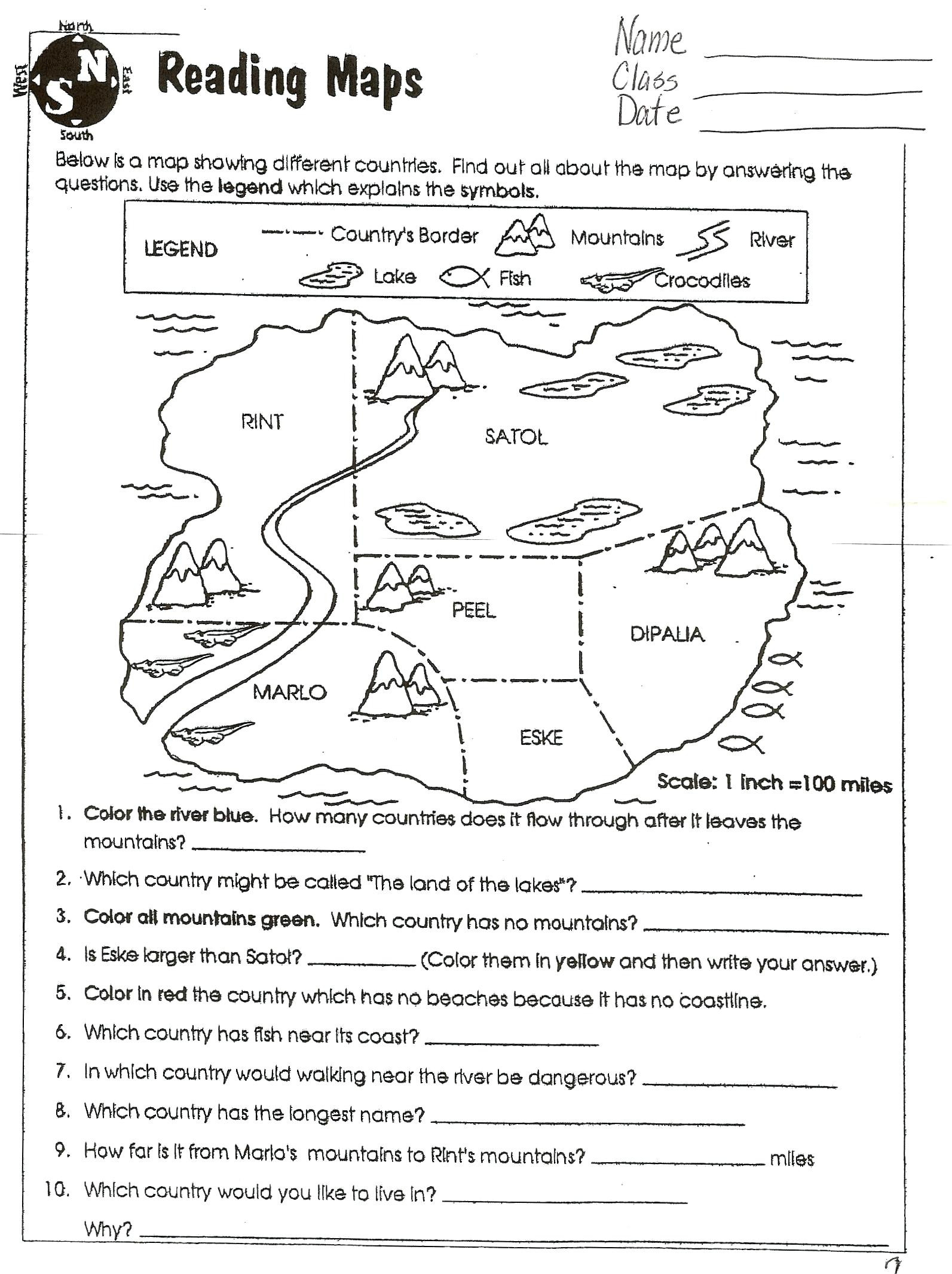 Text Structure Worksheets 3rd Grade Math Worksheet 3rd Grade Freeintable Worksheets Math