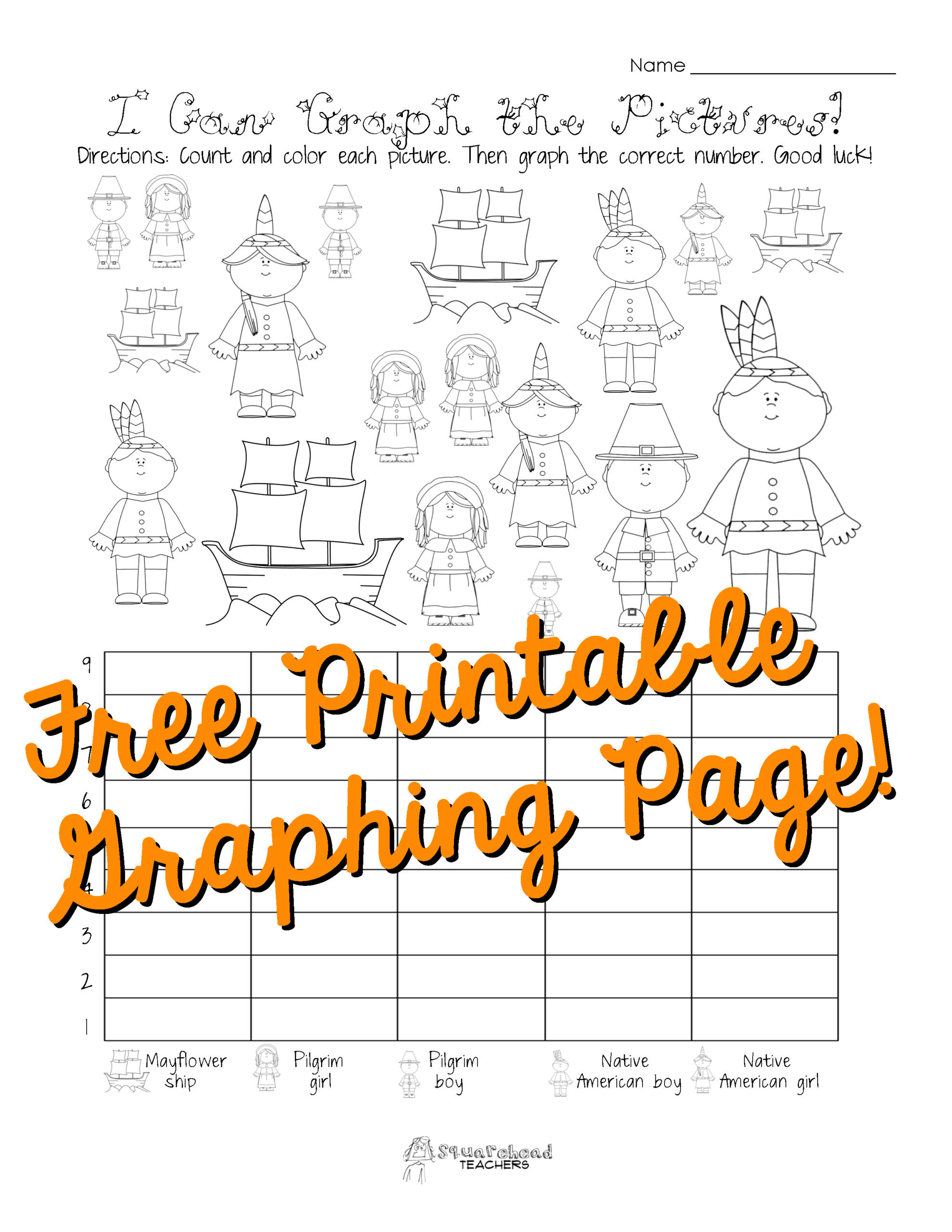Thanksgiving Math Worksheets First Grade Childrens Math Sheets Hard Word Searches Printable