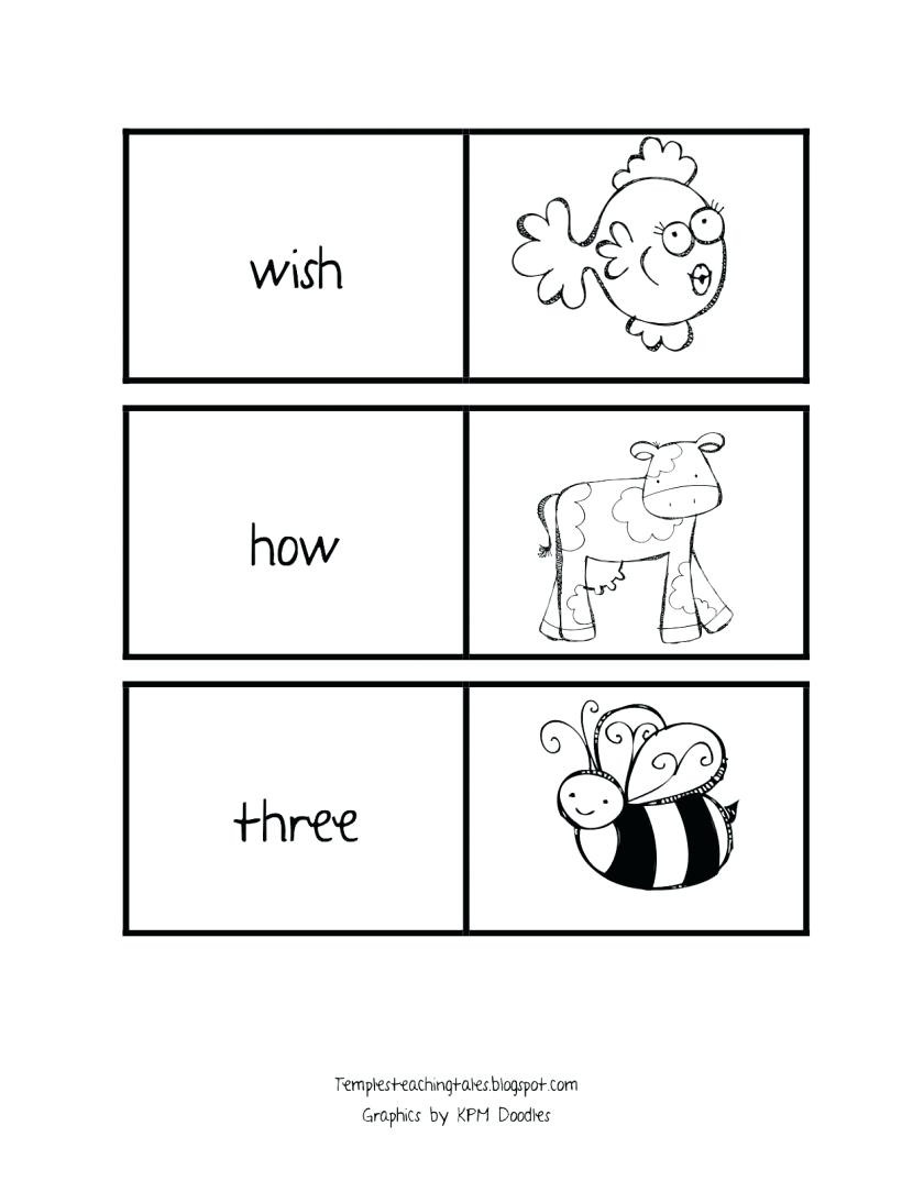 Thanksgiving Math Worksheets First Grade Worksheet First Grade Math Coloring Worksheets Elementary