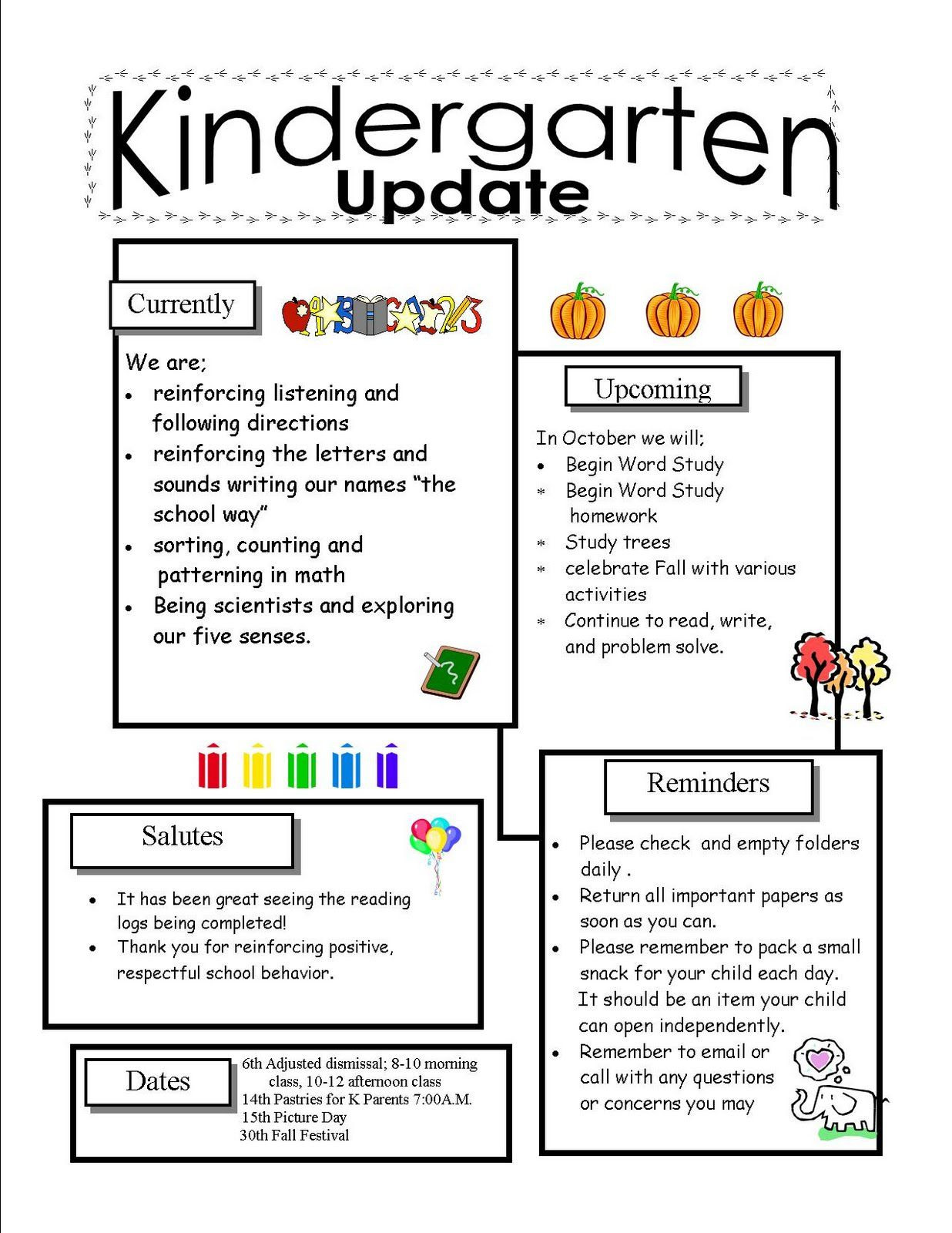 Theme Worksheets 2nd Grade Kindergarten Science for toddlers Printable Addition