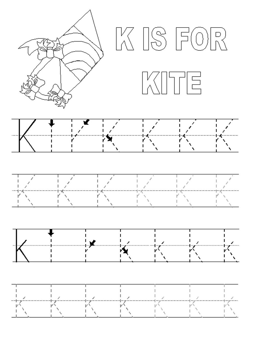Timeline Worksheets for 1st Grade Worksheet Mon Core First Grade Reading Sheets to Print