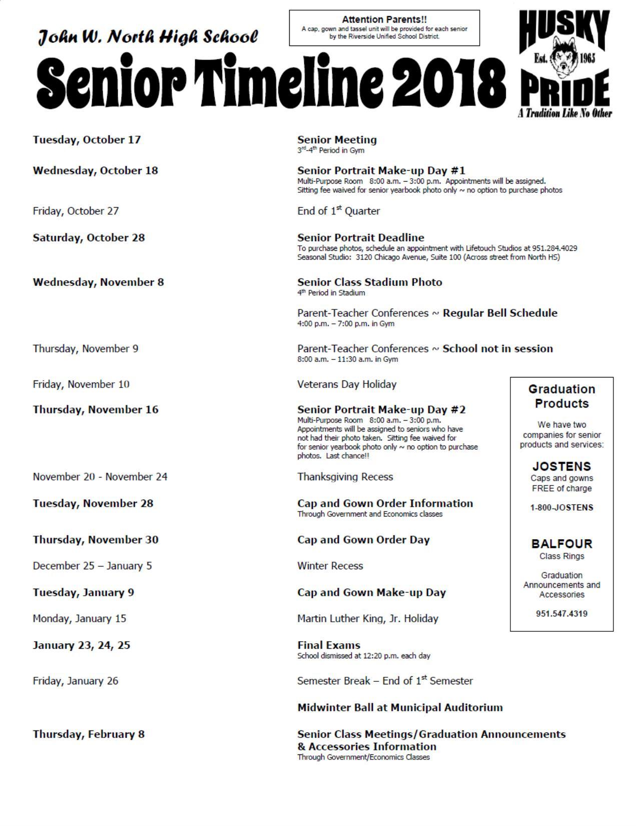 Timeline Worksheets for Middle School Timeline Worksheets High School