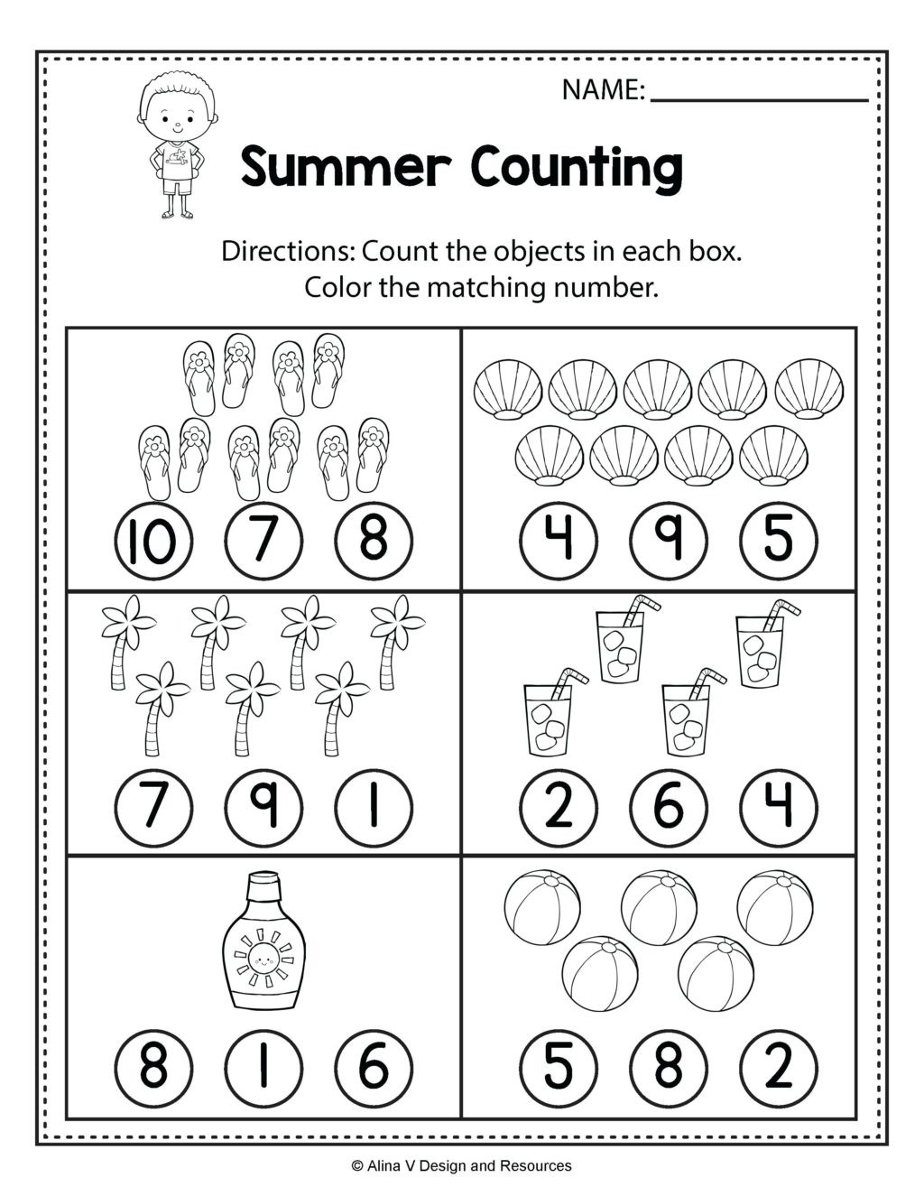 Translation Math Worksheets Worksheet Worksheet Translation Printable for Kindergarten