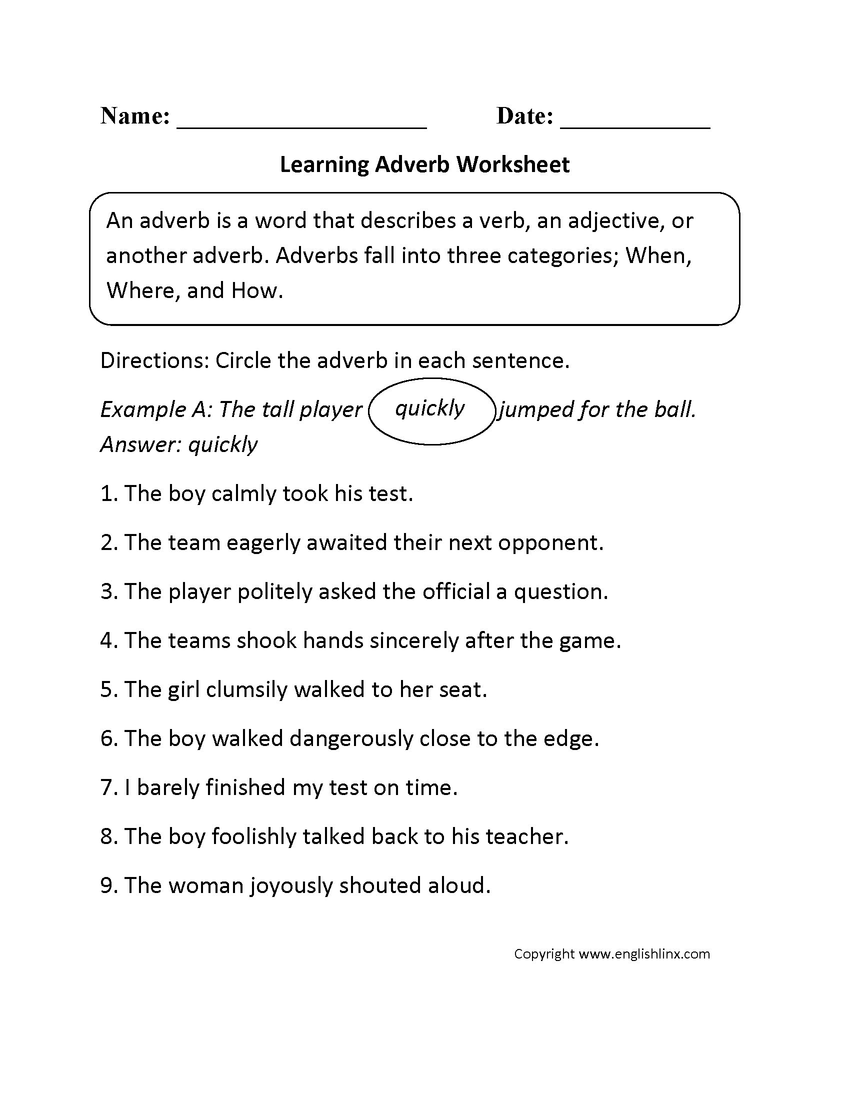 Volume Worksheets 3rd Grade Adding Improper Fractions Worksheet with Answers Merit Badge