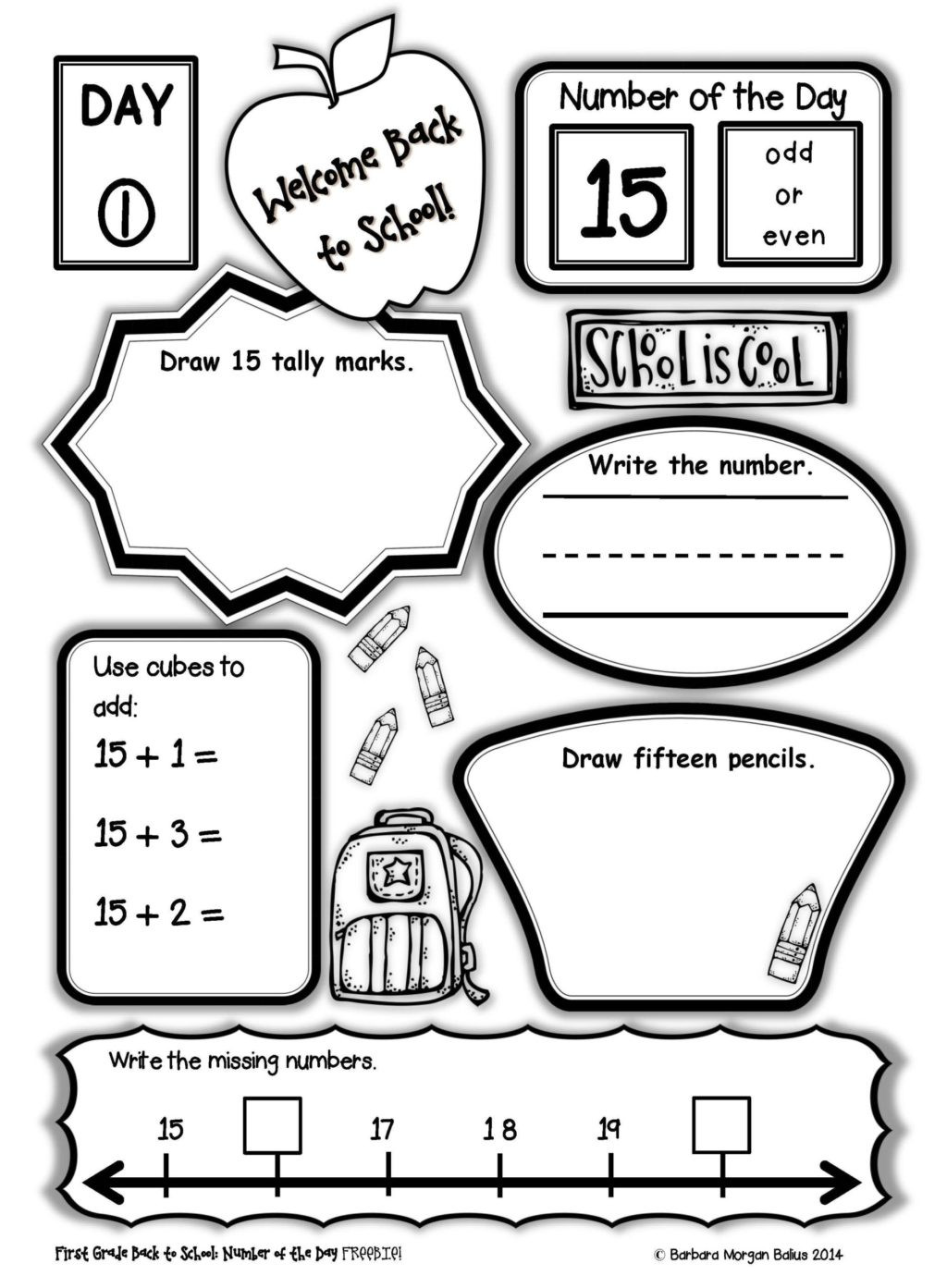Weather Worksheets for 2nd Grade Worksheet Phenomenal 2nd Grade Line Kids Printable Fun
