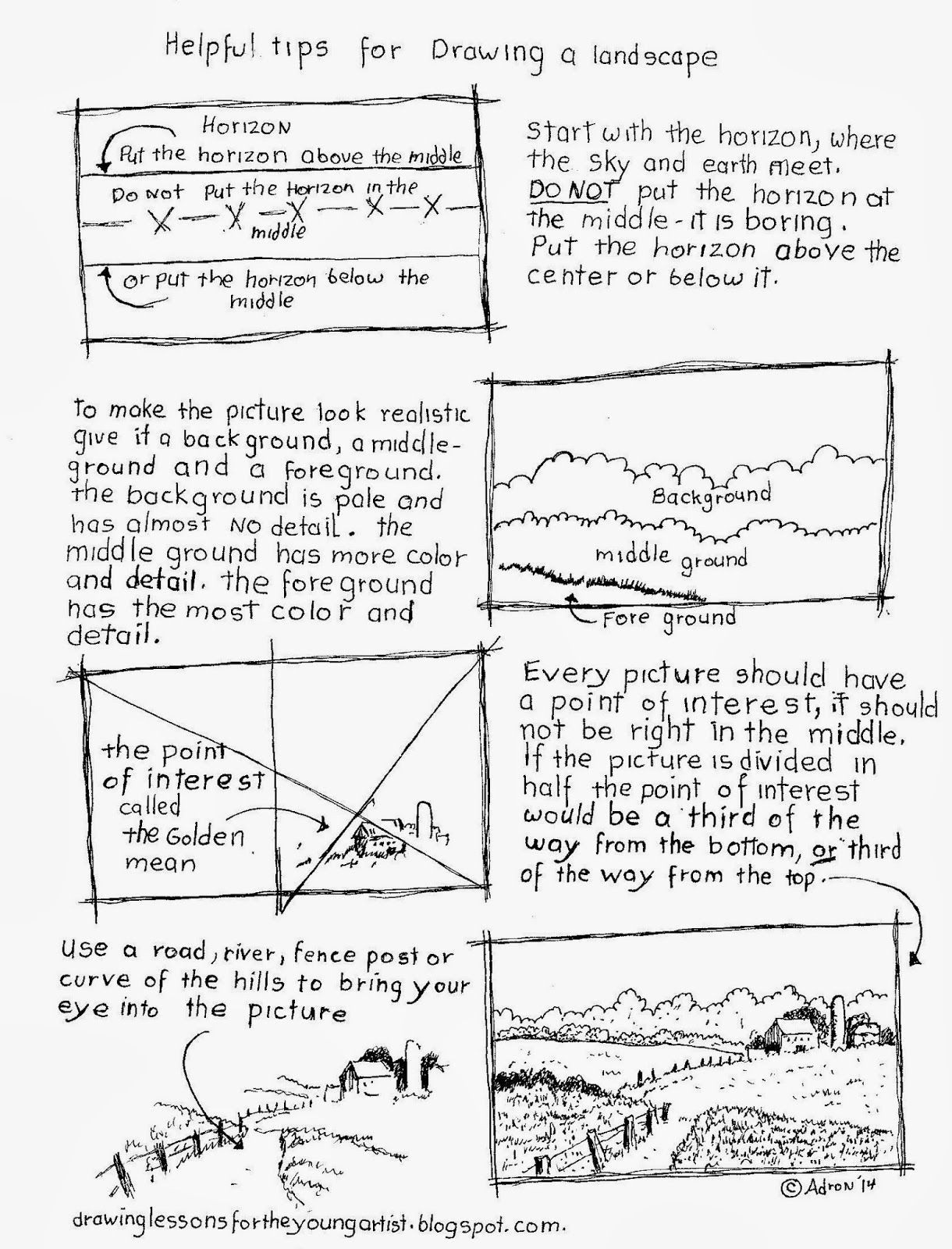 Weather Worksheets for Middle School Best Middle School Art Lesson In Lessons Weather and